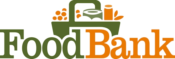 Local food banks near you