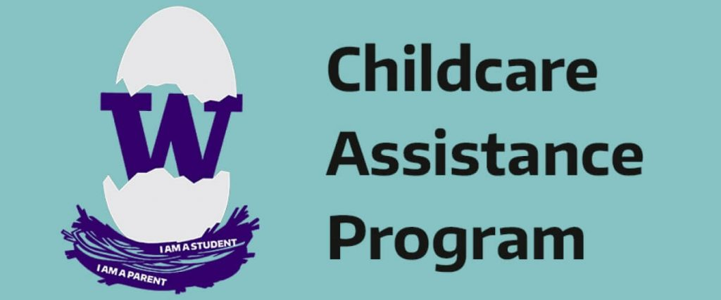 Government free Child Care Assistance Programs, Free Daycare