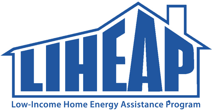 Low-Income Home Energy Assistance Program help paying electric bills
