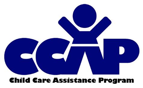 child care assistance program