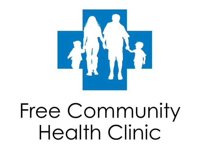 free community health clinics