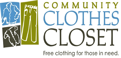 free clothing closets - free clothes for needy families
